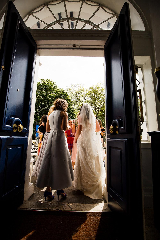 Dublin_city-wedding-cliff-town-house_079.jpg