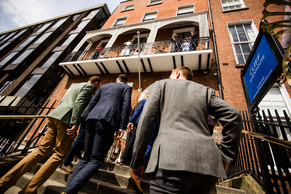 Dublin_city-wedding-cliff-town-house_087.jpg