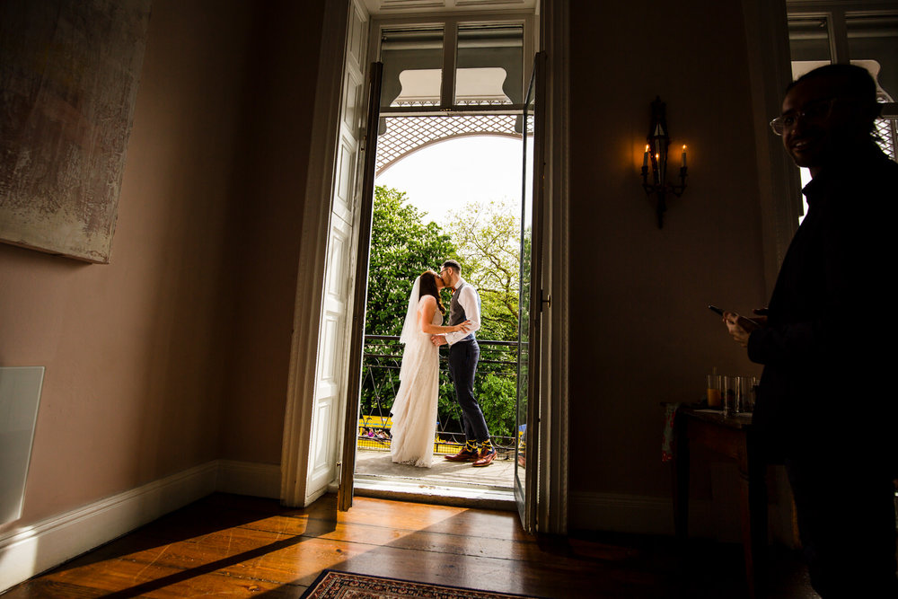 Dublin_city-wedding-cliff-town-house_100.jpg