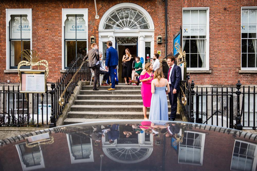 Dublin_city-wedding-cliff-town-house_140.jpg