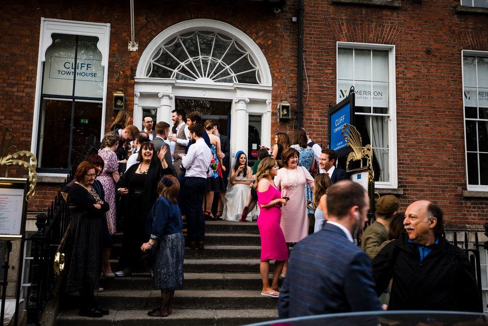 Dublin_city-wedding-cliff-town-house_150.jpg