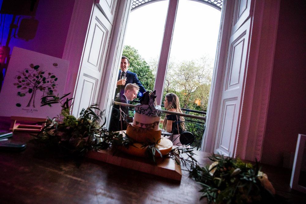 Dublin_city-wedding-cliff-town-house_166.jpg