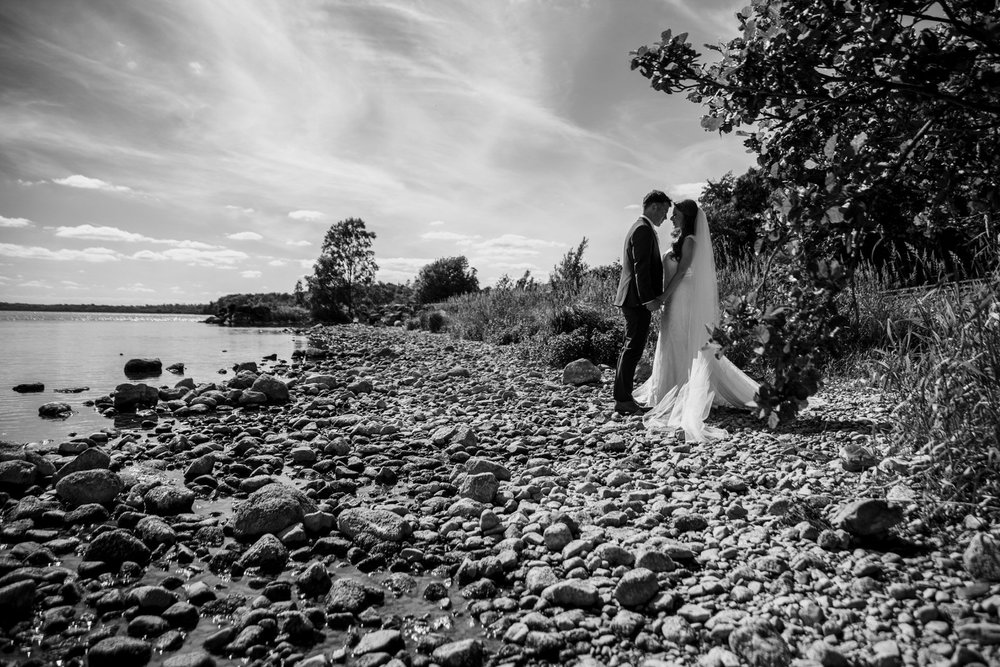 N+P_Crover-House-wedding-Roger-kenny-wedding-photographer_0108.jpg