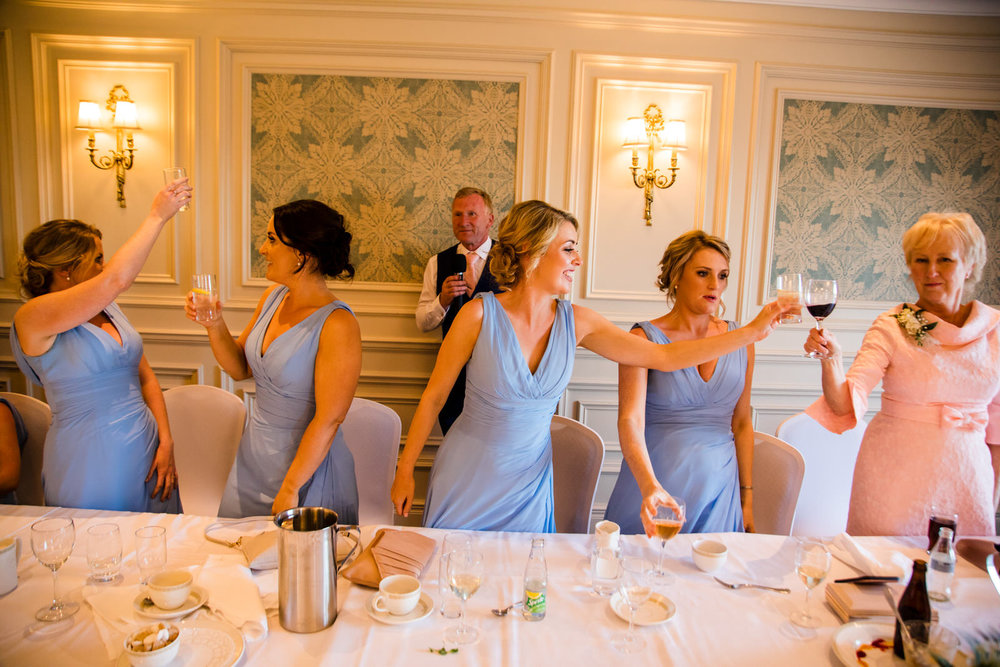 N+P_Crover-House-wedding-Roger-kenny-wedding-photographer_0133.jpg