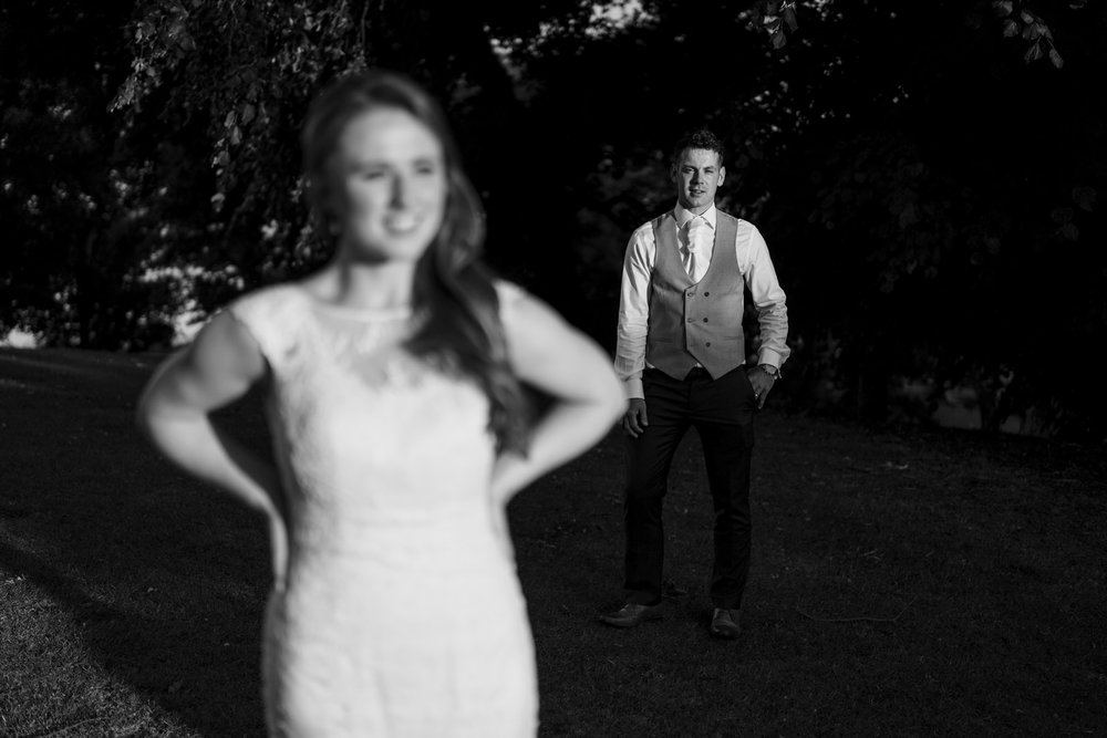 N+P_Crover-House-wedding-Roger-kenny-wedding-photographer_0147.jpg