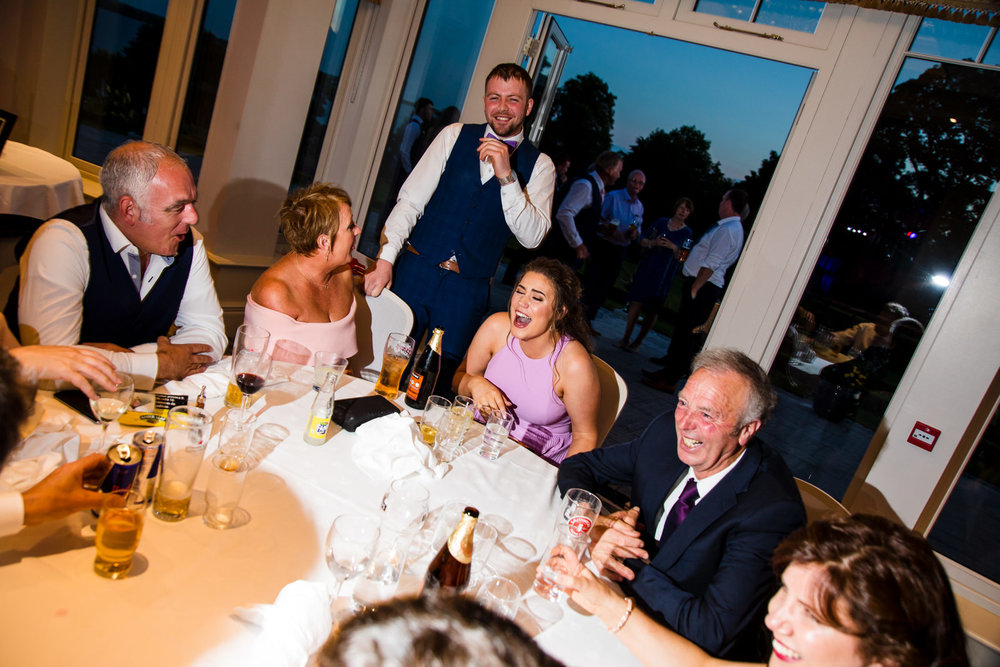 N+P_Crover-House-wedding-Roger-kenny-wedding-photographer_0175.jpg