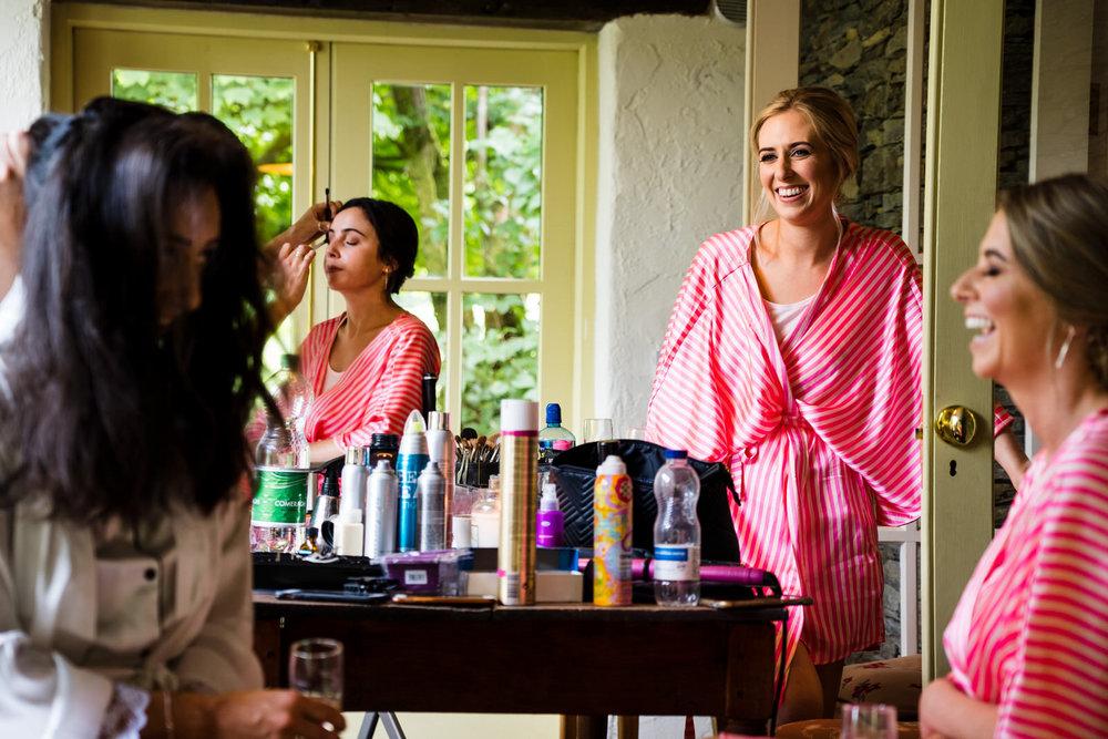 Ballybeg_wedding_photographer_roger_kenny_portrait-room_Ireland_010.jpg