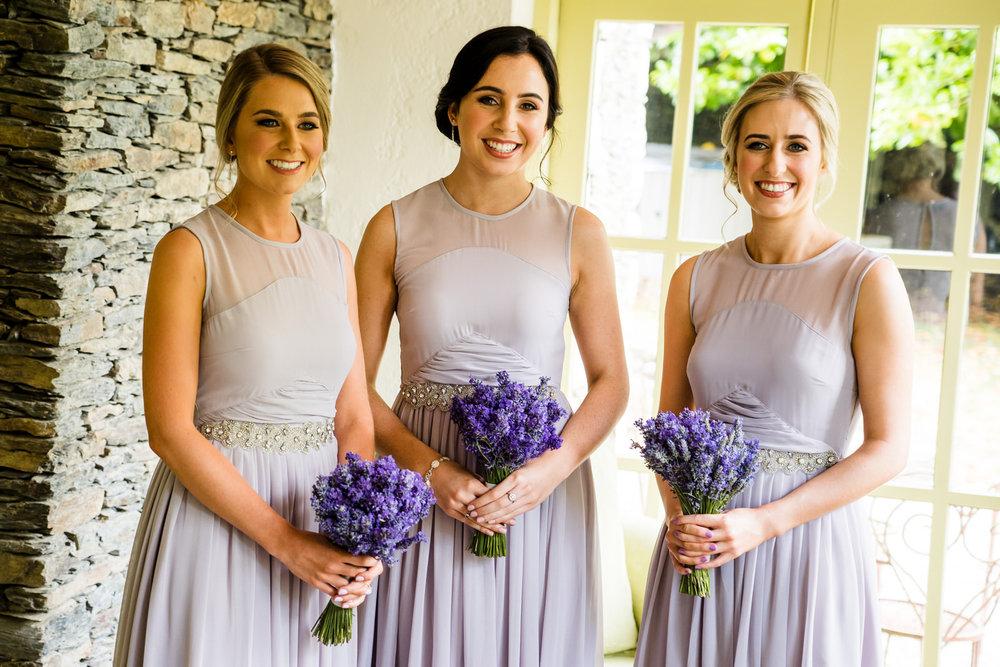 Ballybeg_wedding_photographer_roger_kenny_portrait-room_Ireland_023.jpg