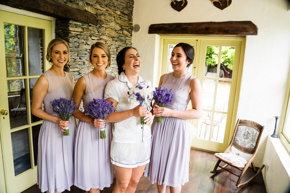 Ballybeg_wedding_photographer_roger_kenny_portrait-room_Ireland_025.jpg