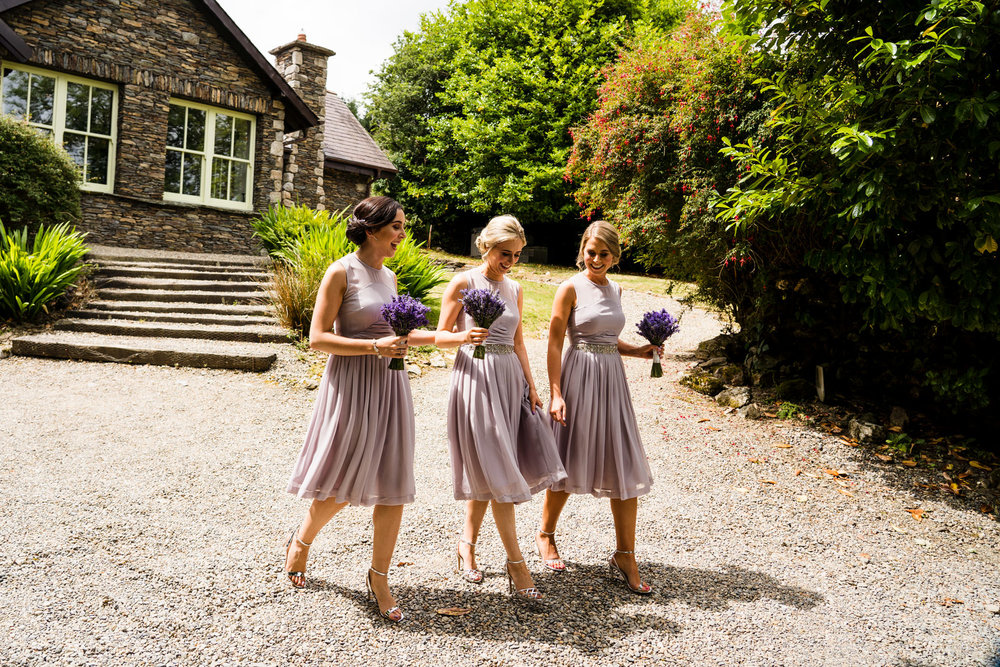 Ballybeg_wedding_photographer_roger_kenny_portrait-room_Ireland_029.jpg