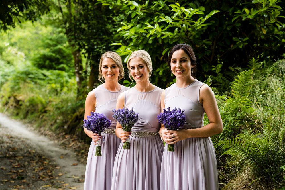 Ballybeg_wedding_photographer_roger_kenny_portrait-room_Ireland_030.jpg
