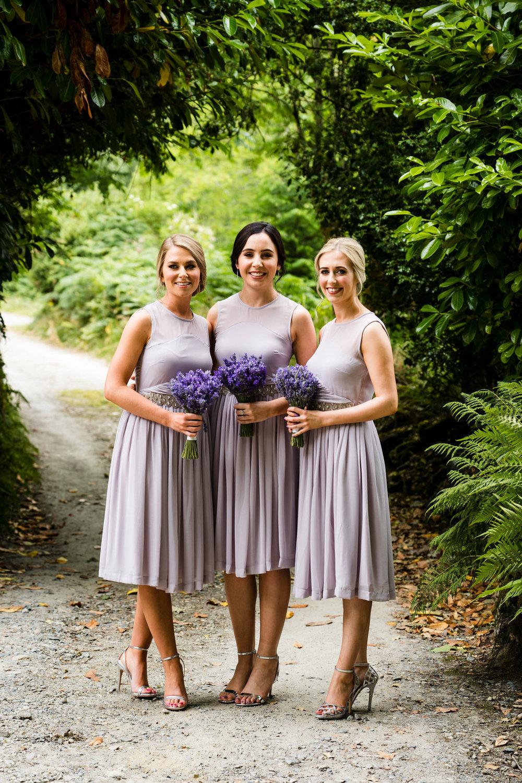 Ballybeg_wedding_photographer_roger_kenny_portrait-room_Ireland_031.jpg