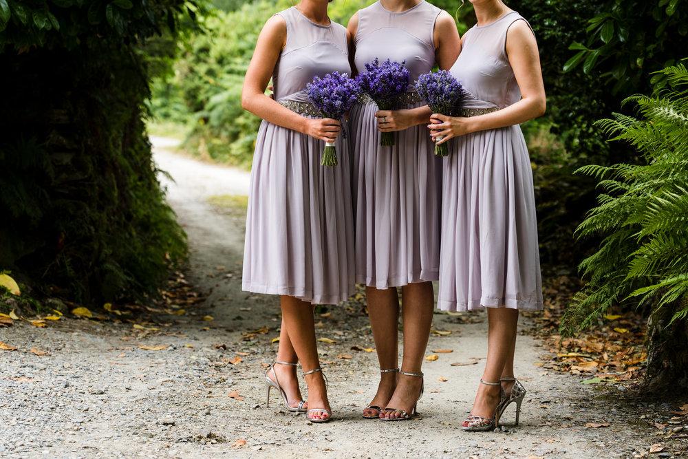 Ballybeg_wedding_photographer_roger_kenny_portrait-room_Ireland_032.jpg