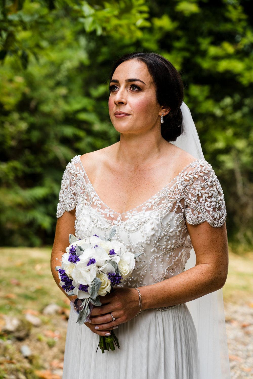 Ballybeg_wedding_photographer_roger_kenny_portrait-room_Ireland_038.jpg