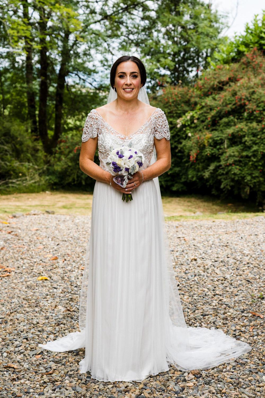 Ballybeg_wedding_photographer_roger_kenny_portrait-room_Ireland_039.jpg