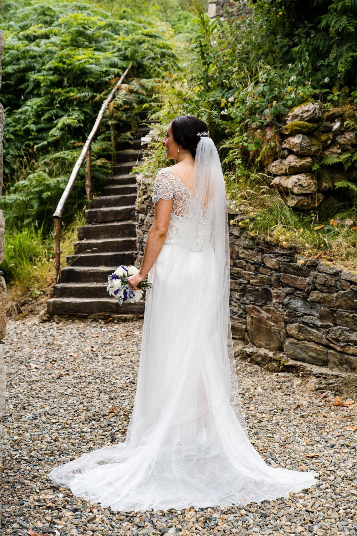 Ballybeg_wedding_photographer_roger_kenny_portrait-room_Ireland_042.jpg