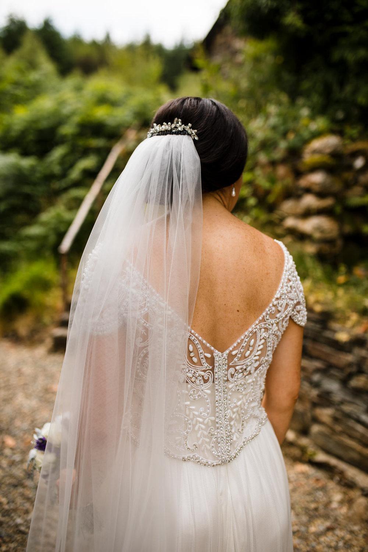 Ballybeg_wedding_photographer_roger_kenny_portrait-room_Ireland_043.jpg