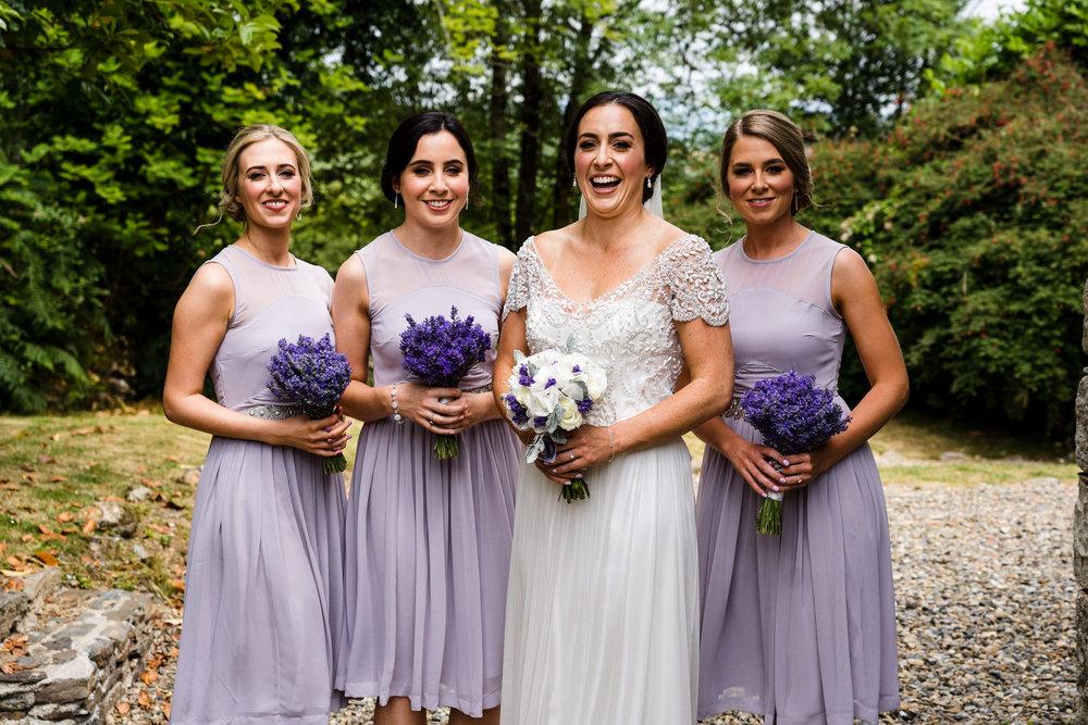 Ballybeg_wedding_photographer_roger_kenny_portrait-room_Ireland_045.jpg