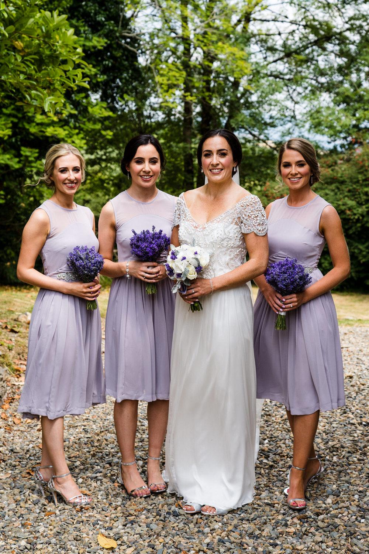 Ballybeg_wedding_photographer_roger_kenny_portrait-room_Ireland_046.jpg