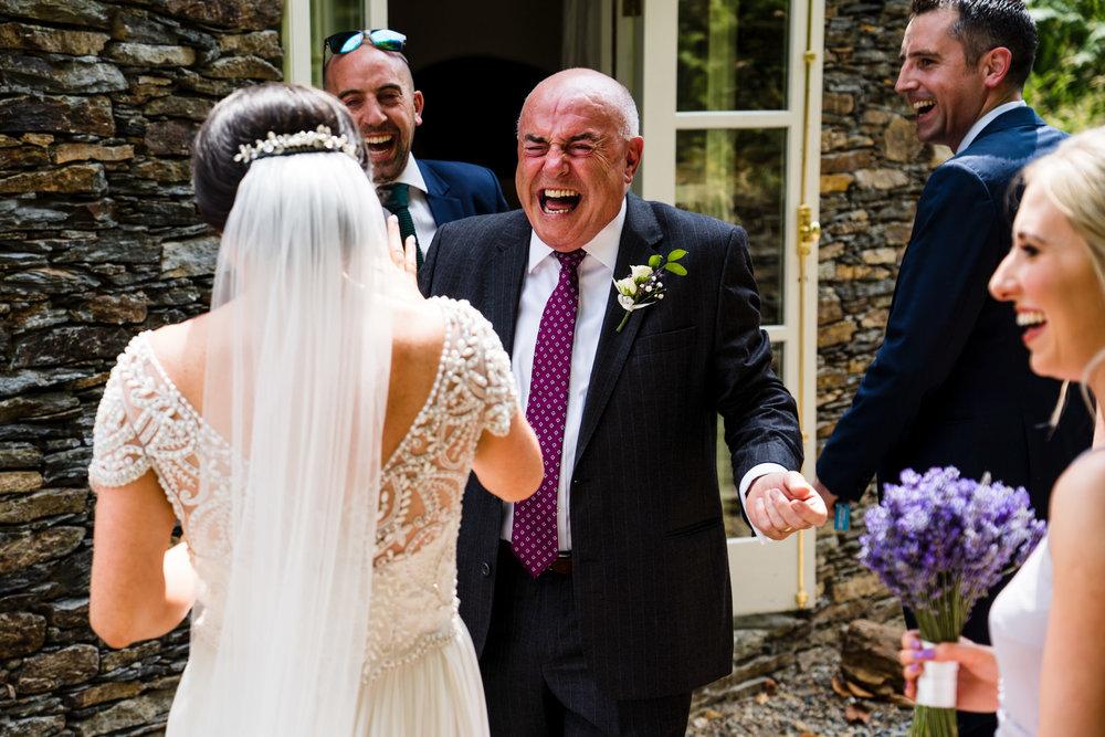 Ballybeg_wedding_photographer_roger_kenny_portrait-room_Ireland_048.jpg