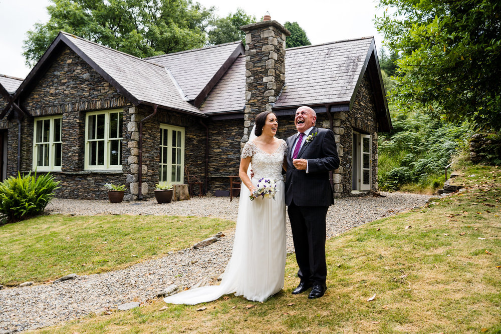 Ballybeg_wedding_photographer_roger_kenny_portrait-room_Ireland_049.jpg