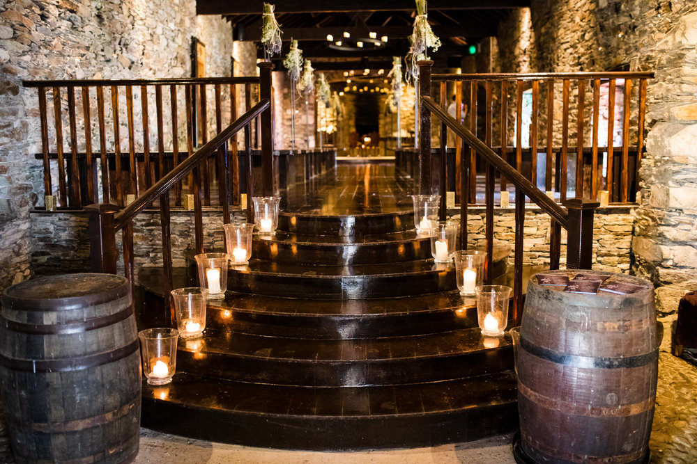 Ballybeg_wedding_photographer_roger_kenny_portrait-room_Ireland_050.jpg