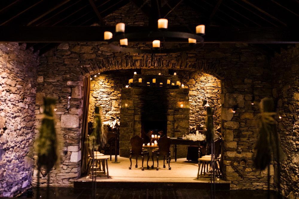 Ballybeg_wedding_photographer_roger_kenny_portrait-room_Ireland_052.jpg