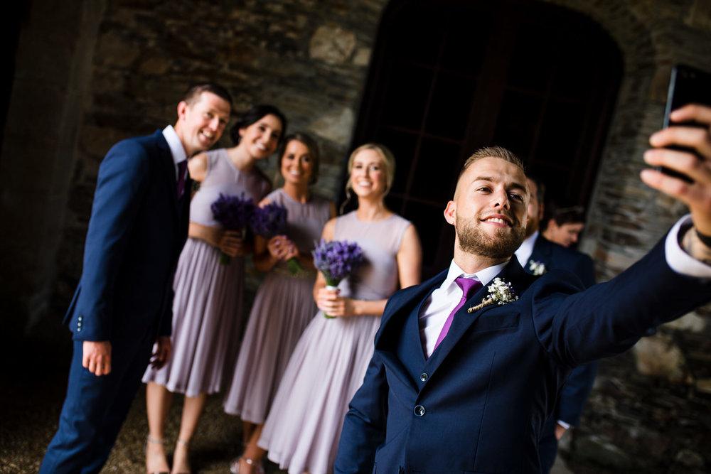 Ballybeg_wedding_photographer_roger_kenny_portrait-room_Ireland_055.jpg