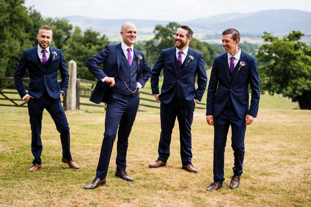Ballybeg_wedding_photographer_roger_kenny_portrait-room_Ireland_054.jpg