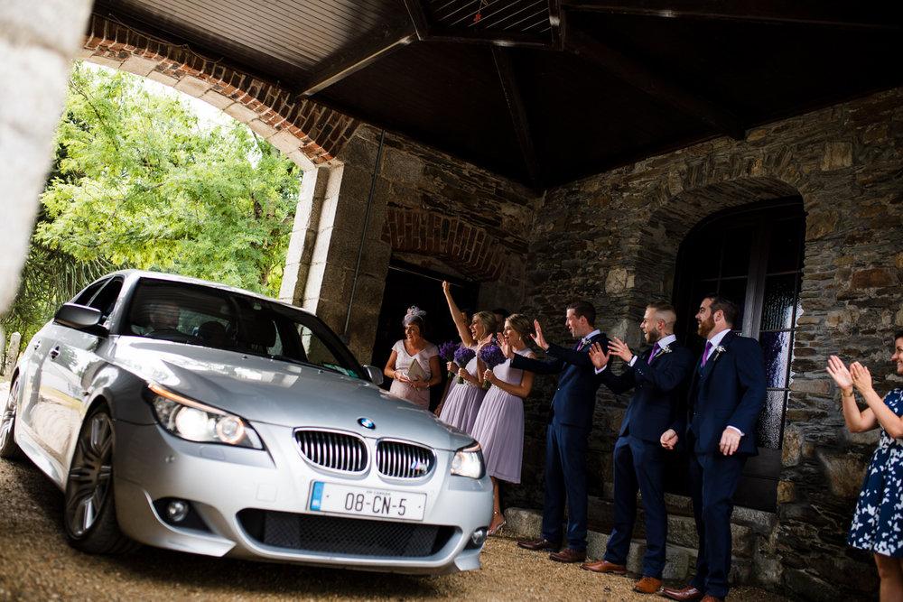 Ballybeg_wedding_photographer_roger_kenny_portrait-room_Ireland_056.jpg