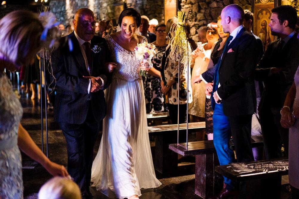 Ballybeg_wedding_photographer_roger_kenny_portrait-room_Ireland_059.jpg