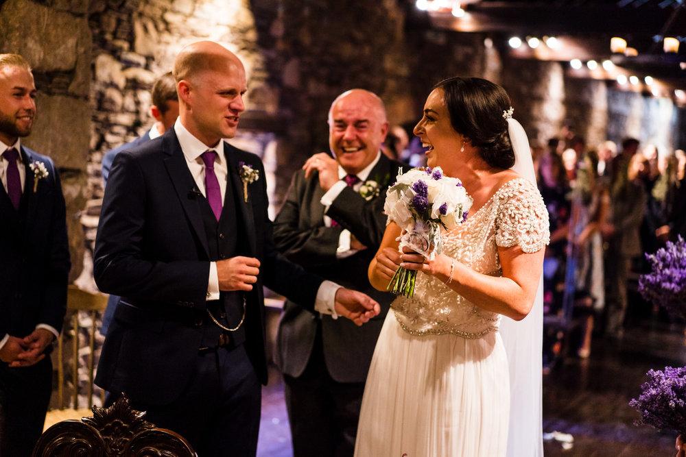 Ballybeg_wedding_photographer_roger_kenny_portrait-room_Ireland_060.jpg