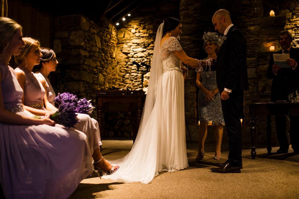 Ballybeg_wedding_photographer_roger_kenny_portrait-room_Ireland_061.jpg