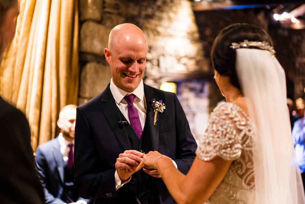 Ballybeg_wedding_photographer_roger_kenny_portrait-room_Ireland_062.jpg