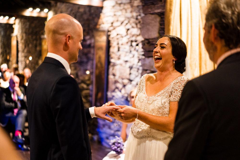 Ballybeg_wedding_photographer_roger_kenny_portrait-room_Ireland_063.jpg