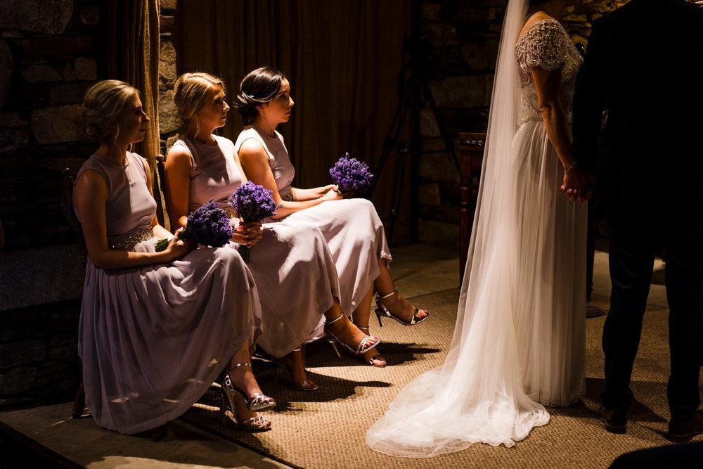 Ballybeg_wedding_photographer_roger_kenny_portrait-room_Ireland_064.jpg