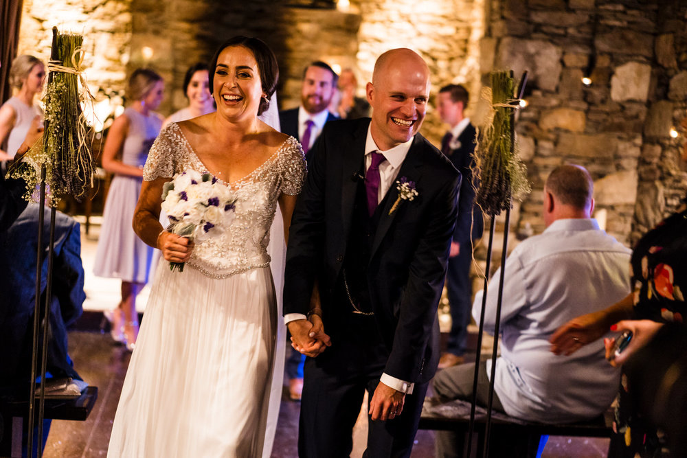 Ballybeg_wedding_photographer_roger_kenny_portrait-room_Ireland_065.jpg