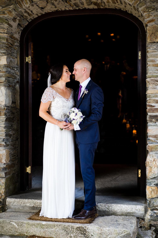 Ballybeg_wedding_photographer_roger_kenny_portrait-room_Ireland_066.jpg