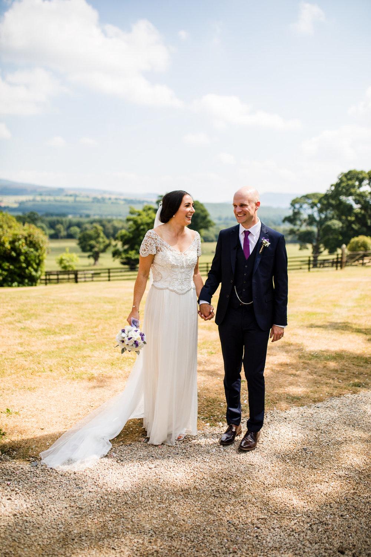 Ballybeg_wedding_photographer_roger_kenny_portrait-room_Ireland_067.jpg