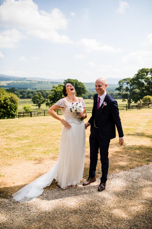 Ballybeg_wedding_photographer_roger_kenny_portrait-room_Ireland_068.jpg