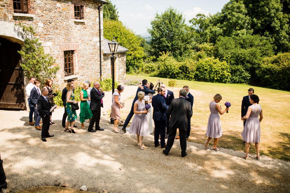 Ballybeg_wedding_photographer_roger_kenny_portrait-room_Ireland_069.jpg