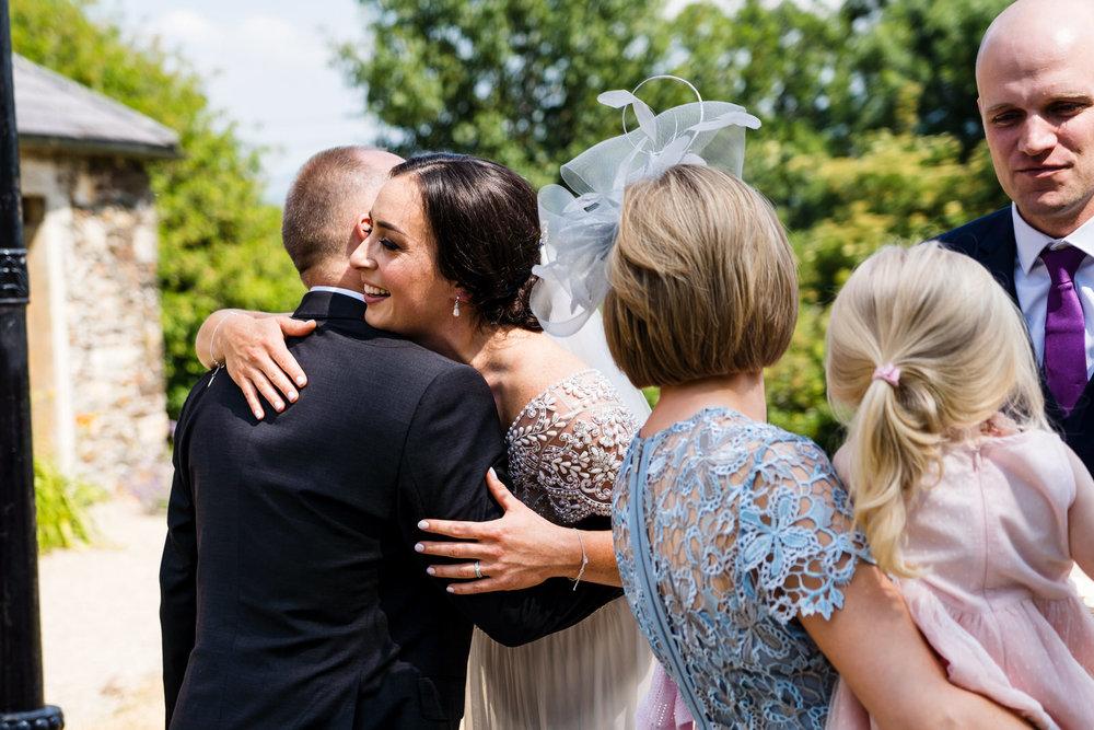 Ballybeg_wedding_photographer_roger_kenny_portrait-room_Ireland_070.jpg