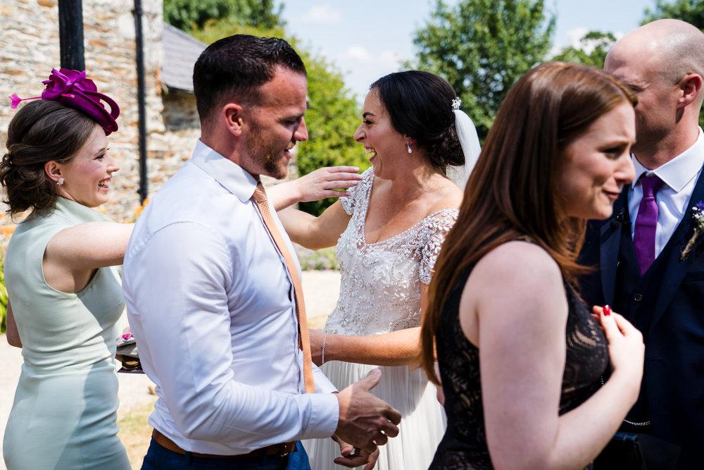 Ballybeg_wedding_photographer_roger_kenny_portrait-room_Ireland_071.jpg