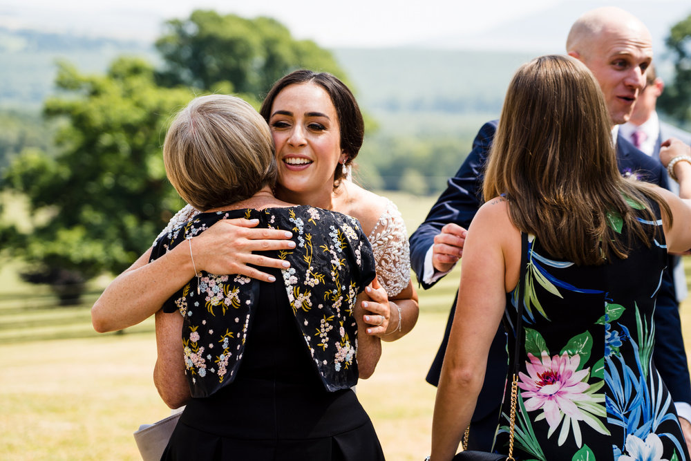 Ballybeg_wedding_photographer_roger_kenny_portrait-room_Ireland_073.jpg