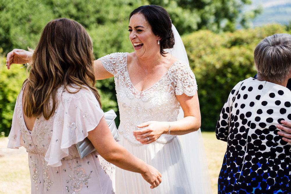 Ballybeg_wedding_photographer_roger_kenny_portrait-room_Ireland_074.jpg