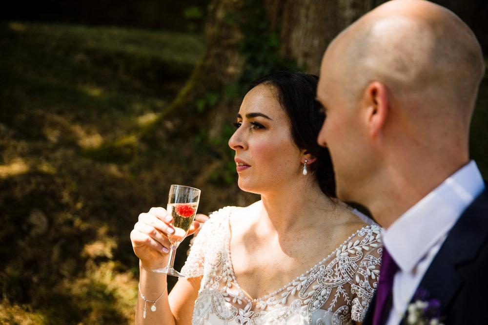 Ballybeg_wedding_photographer_roger_kenny_portrait-room_Ireland_076.jpg
