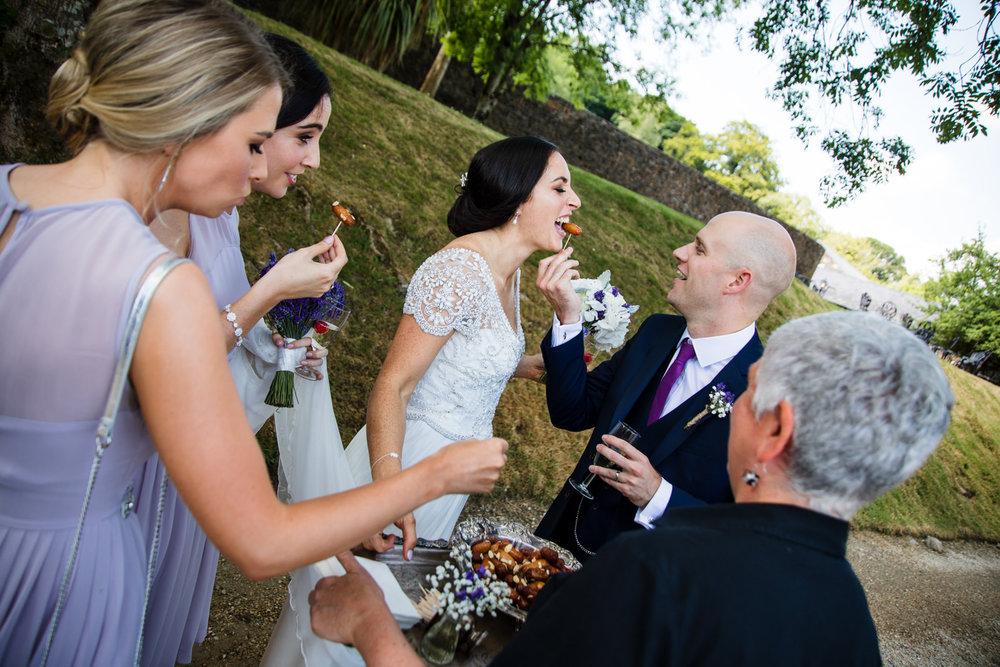 Ballybeg_wedding_photographer_roger_kenny_portrait-room_Ireland_077.jpg