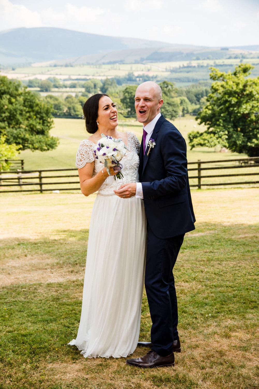 Ballybeg_wedding_photographer_roger_kenny_portrait-room_Ireland_078.jpg