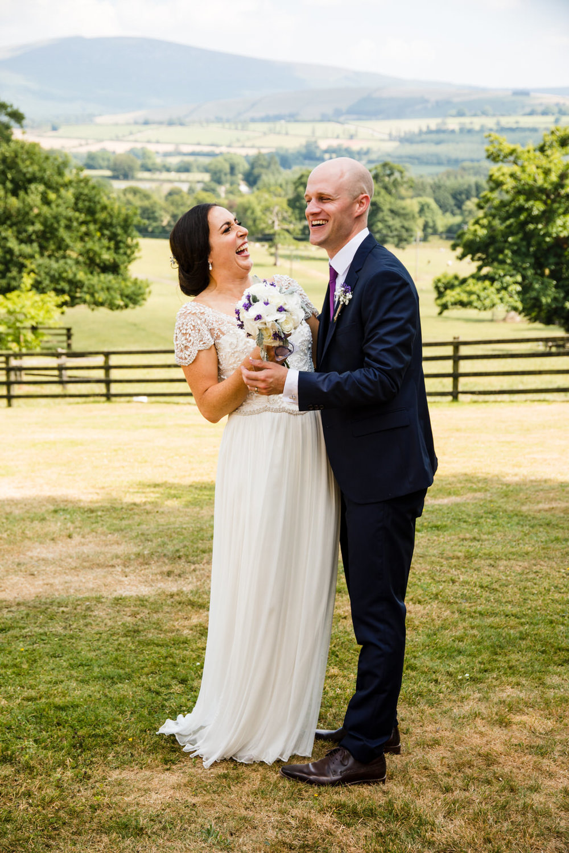 Ballybeg_wedding_photographer_roger_kenny_portrait-room_Ireland_079.jpg
