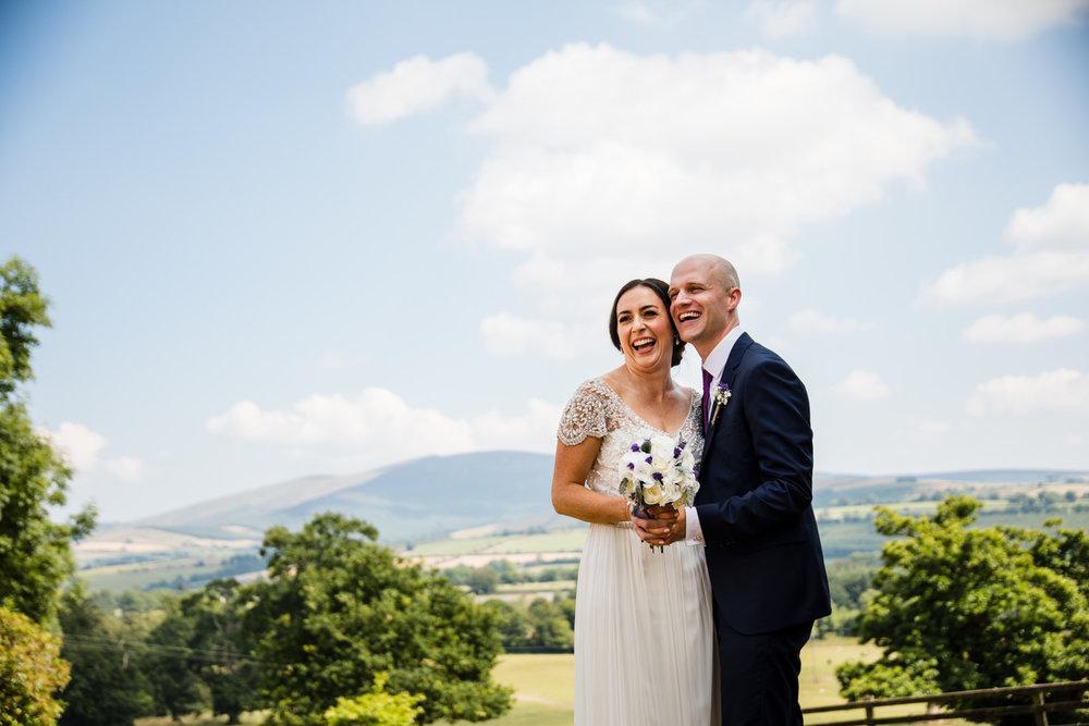 Ballybeg_wedding_photographer_roger_kenny_portrait-room_Ireland_080.jpg